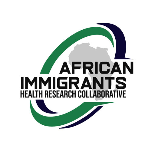 African Immigrant Health Research Consortium